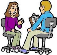 tes wawancara karyawan salon
