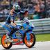 Moto3: Álex Márquez conquista Assen y se acerca al liderato