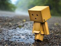 Hari kesedihan-Exa Story 11