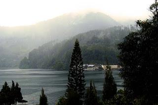 Danau Toba - Blog Anak Rantau