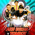 aku bukan tomboy (2011) dvdrip avi,mkv,rmvb- mediafire