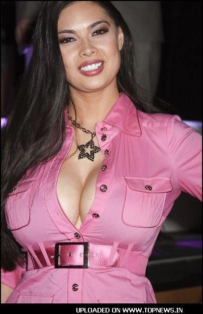 strip Levitra top poker girl