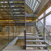 12-Tamedia-by-Shigeru-Ban-Architects