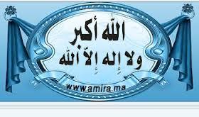 اشهر رسام في العالم يروي اسباب اعتناقه للاسلام !!!
