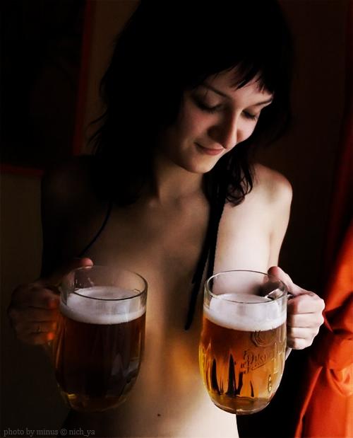Секс после пивной вечеринки172