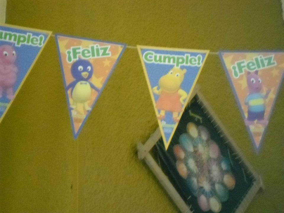 Related to Uñas decoradas en casa - Taringa! - Inteligencia colectiva