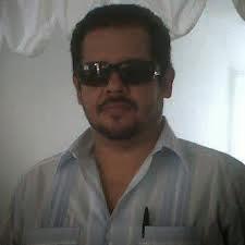EN SINTESIS//LLAVEN ABARCA, UN FUNCIONARIO CORRUPTO