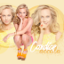 Download Free: PSD Header Candice Accola