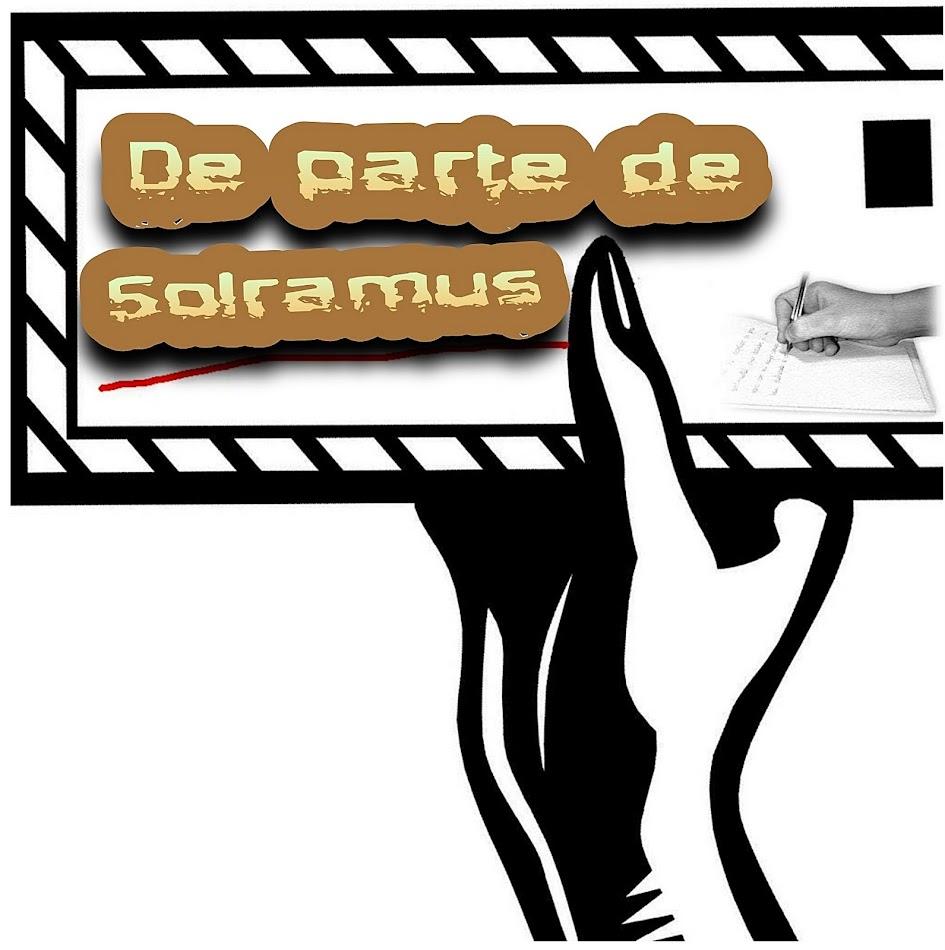 De parte de Solramus