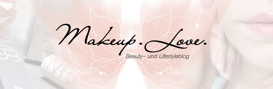! Makeuplove | Beauty Blog