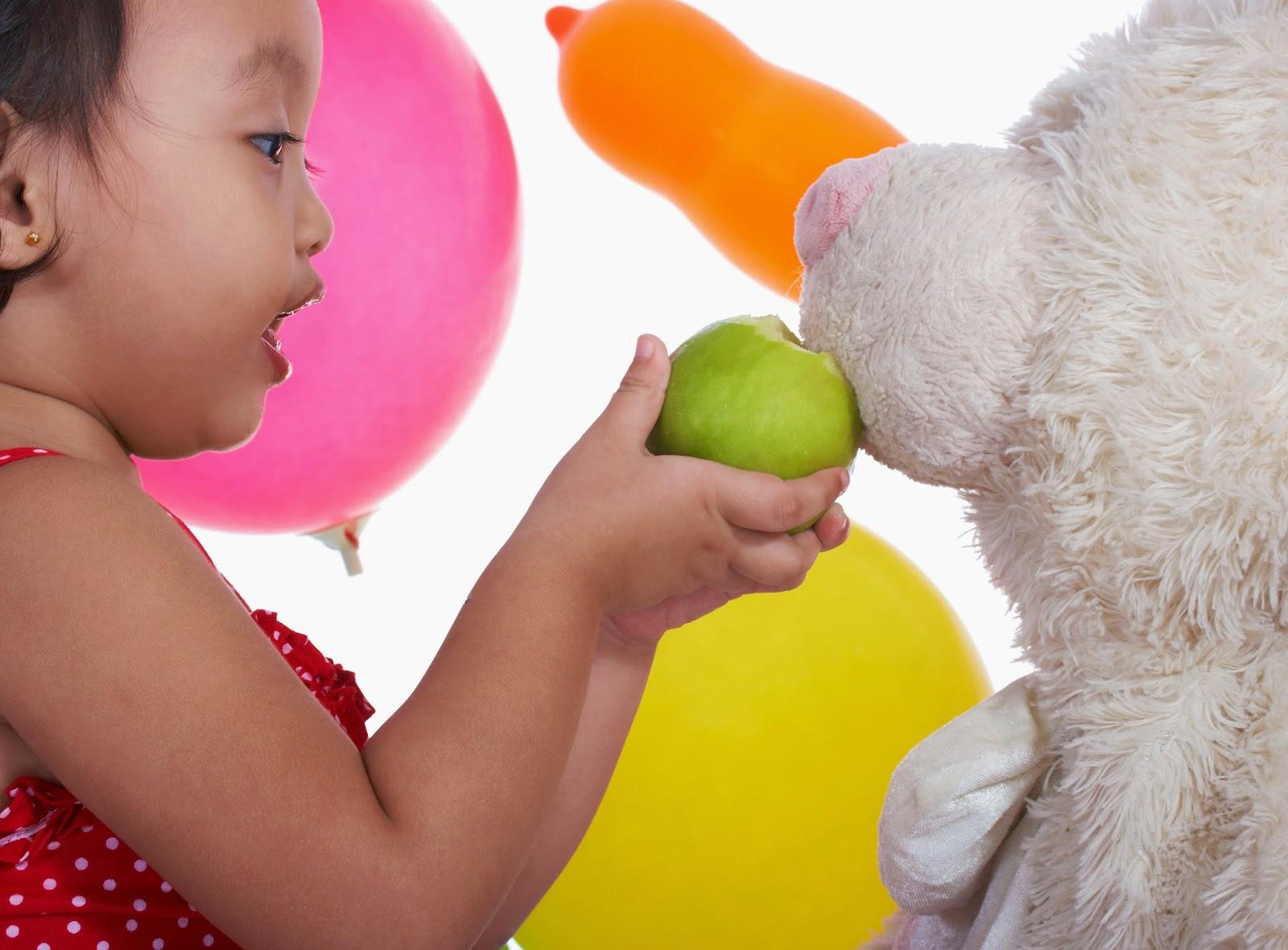 10 نصائح لأسر الأطفال ذوي الاحتياجات الخاصة و كيفية التعامل معهم