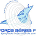 Ouvir a Rádio Força Aérea FM 91,1 de Brasília - Rádio Online