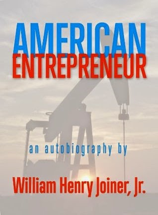 www.amazon.com/American-Entrepreneur-autobiography-William-Joiner-ebook/dp/B00JFC2AXY/