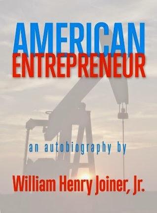 www.amazon.com/American-Entrepreneur-autobiography-William-Joiner-ebook/dp/B00JFC2AXY/