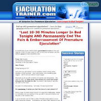 Stop Premature Ejaculation and Last Longer In Bed Tonight