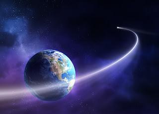 http://4.bp.blogspot.com/-PjWhnRVXabw/TkvBUvN8fDI/AAAAAAAADUk/laiHO-Ik1lI/s320/Comet-Elenin-coming-pass-earth-2011.jpg