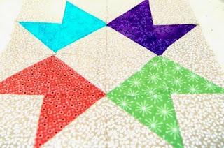 http://lesantoniesblog.blogspot.com.es/
