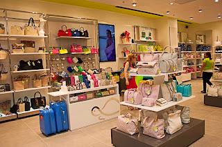 colectia de genti, posete, valize, accesorii Carpesa Italia