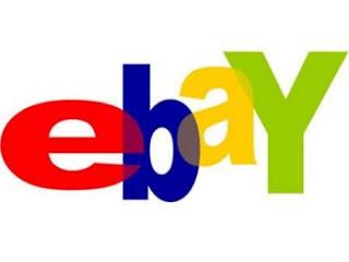ebay chega ao Brasil via Android e iOS