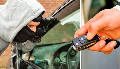 Tips Instalasi dan Pemasangan Alarm GPS Tracking Mobil