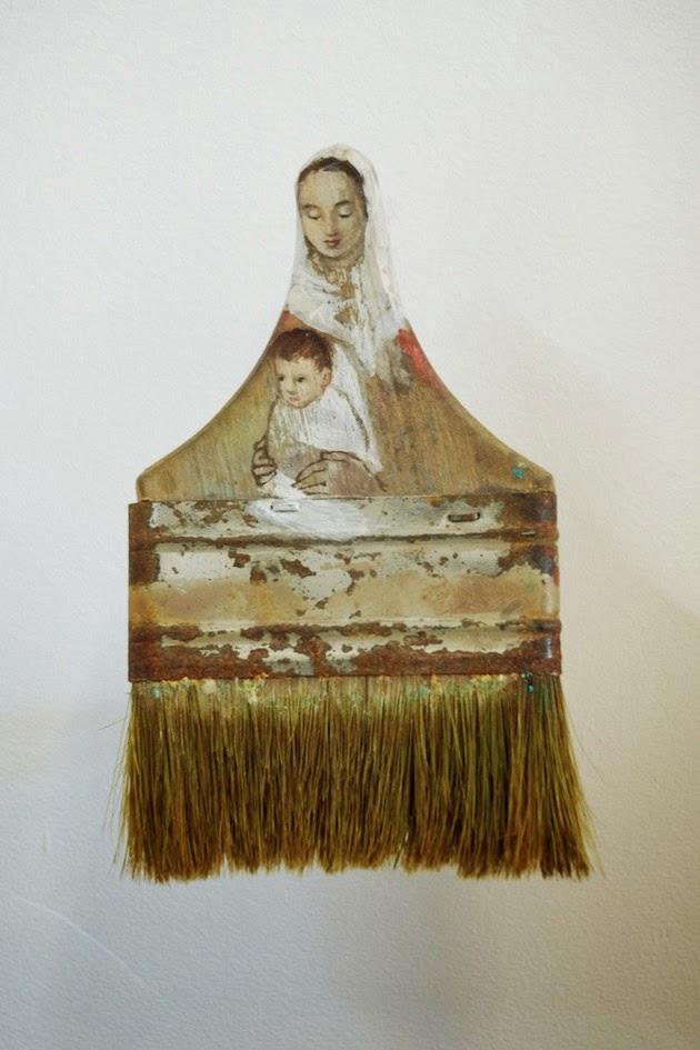 paintbrush portraits rebecca szet-8