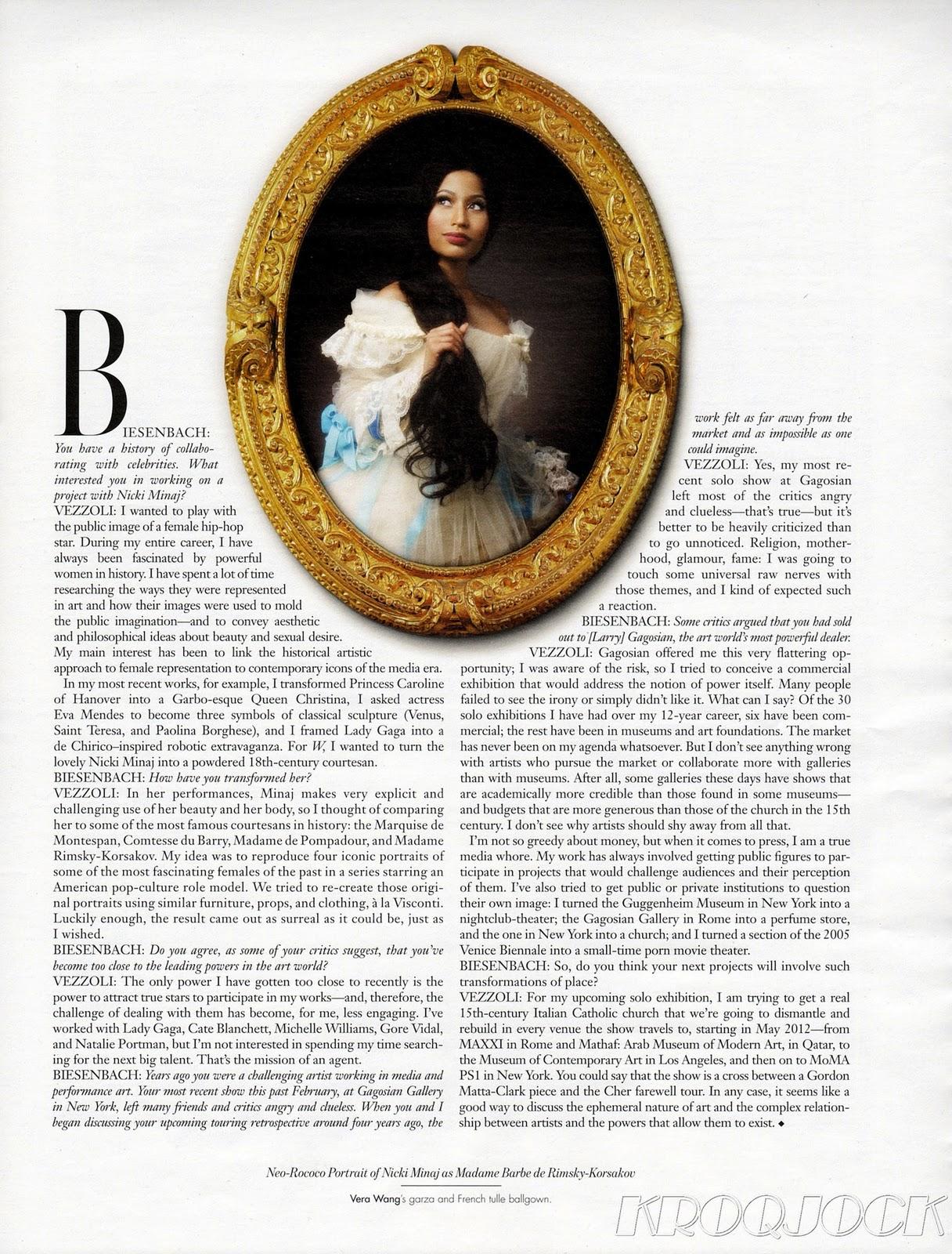 http://4.bp.blogspot.com/-PjbO7ibXvtw/TqEWTH8X9TI/AAAAAAAAbAw/aEnBL7Q6jY0/s1600/Celebutopia_NET.Nicki_Minaj.W.November_2011.Scanned_by_KROQJOCK.HQ_.5.jpg