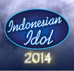 Yang Tereliminasi di Indonesian Idol 2014 tadi malam