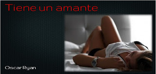 http://relatosdemipequenabiblioteca.blogspot.com.es/2015/05/relato-corto-tiene-un-amante.html