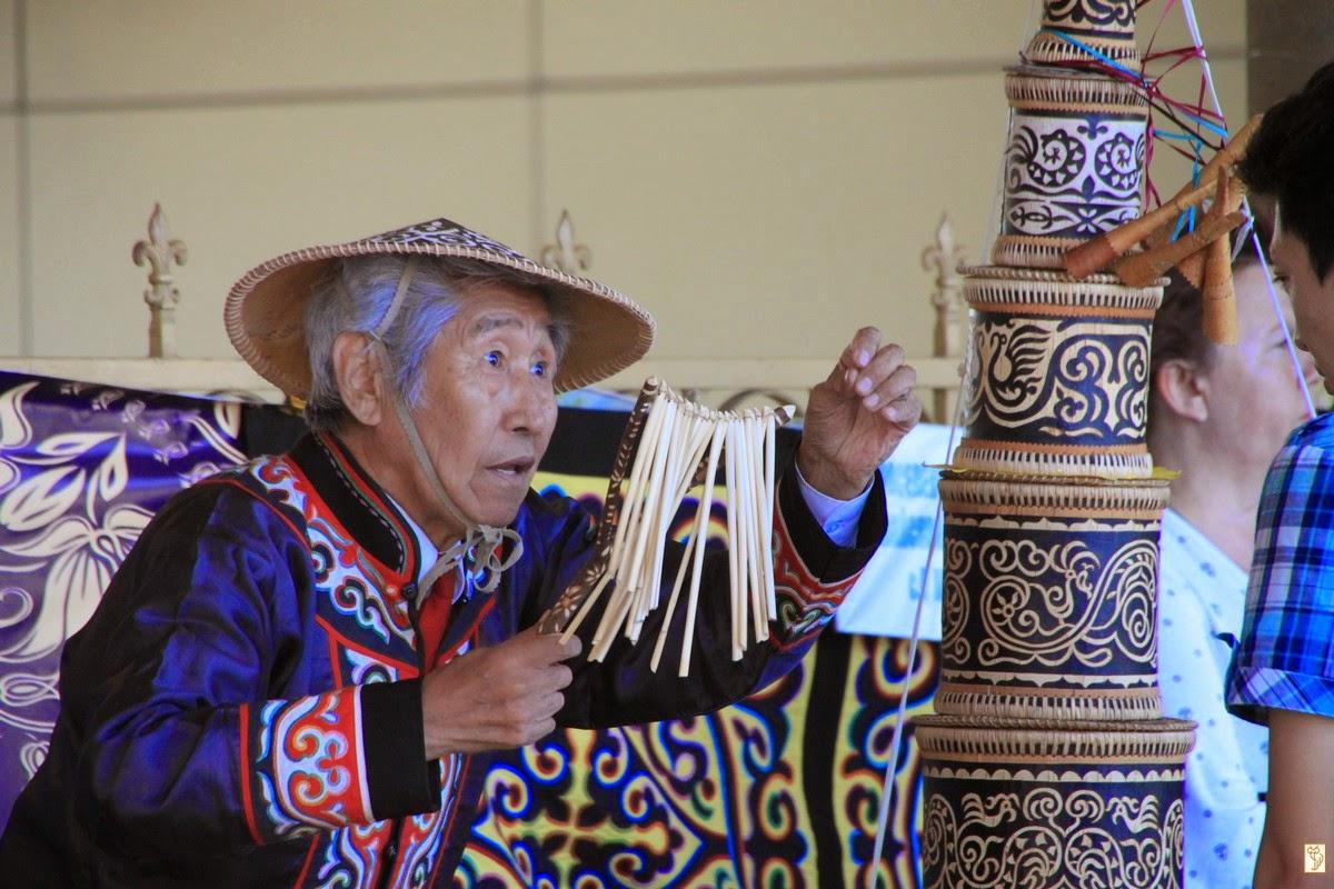 этой коренные жители приамурья и хабаровского края собачка