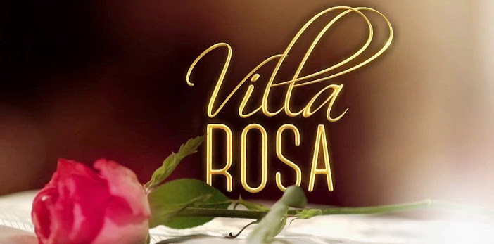 kykNET CANCELLATIONS CONTINUE: VILLA ROSA CANNED