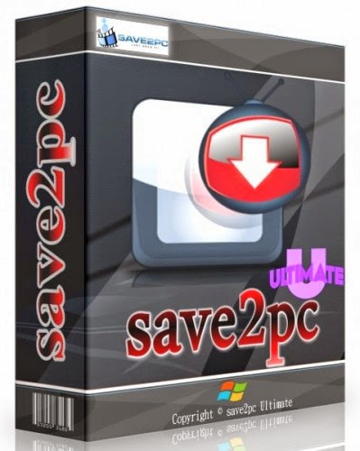 Save2PC-Light-4.2.8.433-incl-Portable