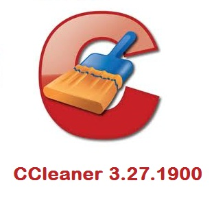 CCleaner 3.27.1900