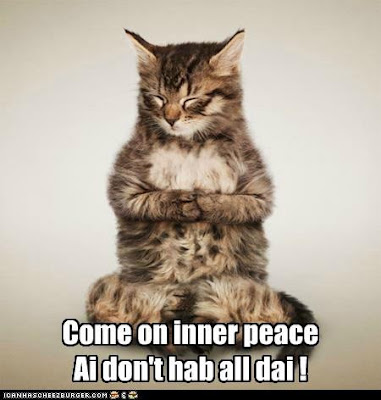 Image result for Peaceful Friday