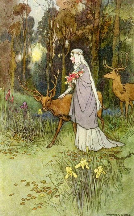 http://www.pinterest.com/marigoldsgarden/beauty-innocence-and-chivalry/