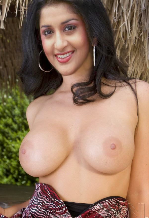 meera jasmine hot naked seen