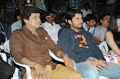 Heart Attack Audio Success Meet Photo Gallery-thumbnail-14