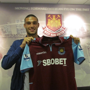 Carroll-has-joined-West-Ham