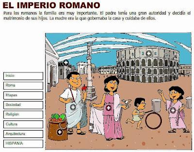 http://catedu.es/chuegos/historia/03_roma.swf