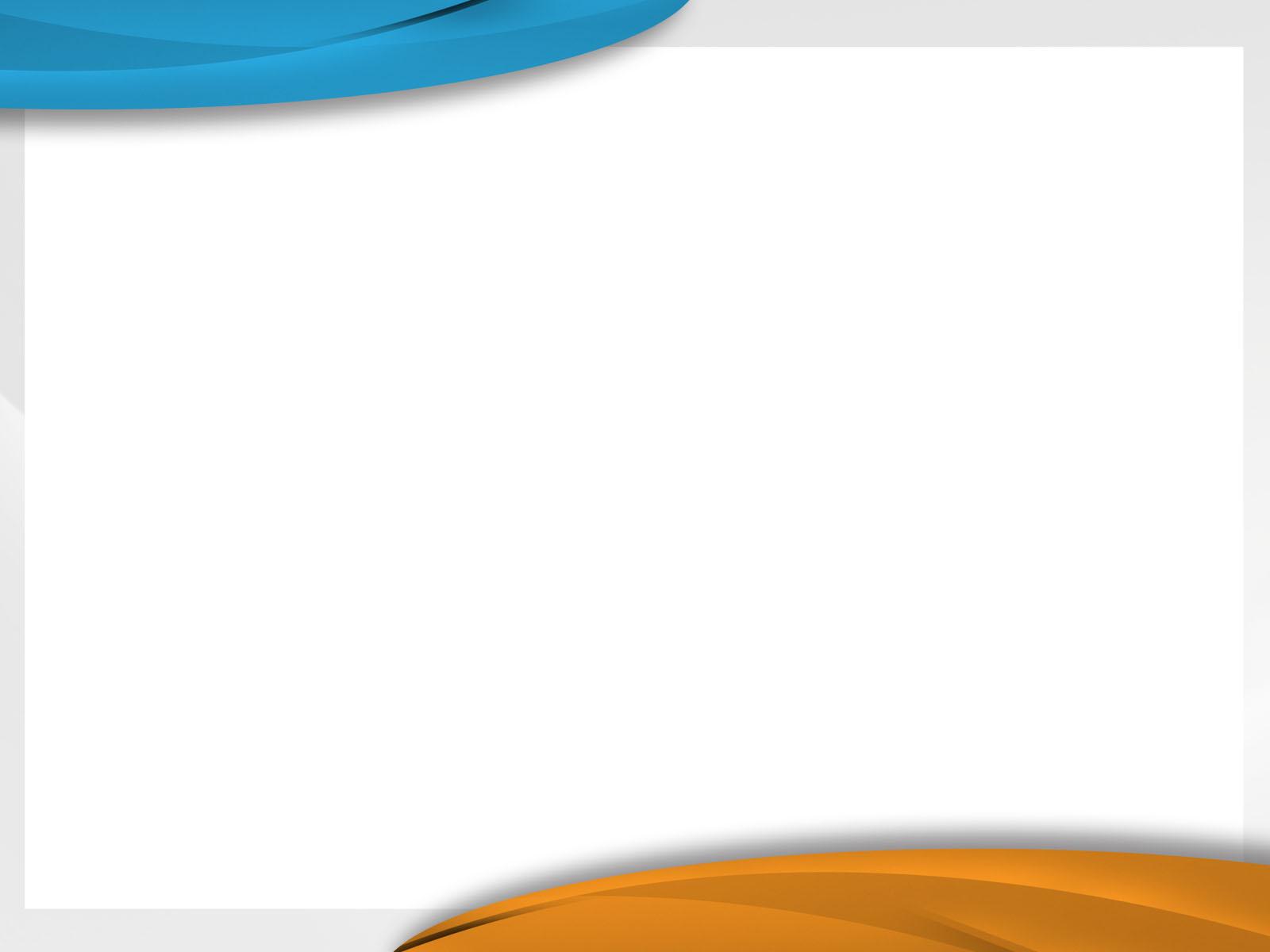 Background Spanduk Putih Related Keywords - Background