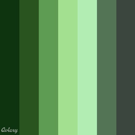 green color wheel real by - 28 images - pin by color wheel