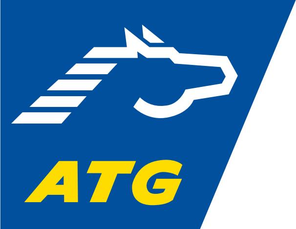 the branding source new logo atg