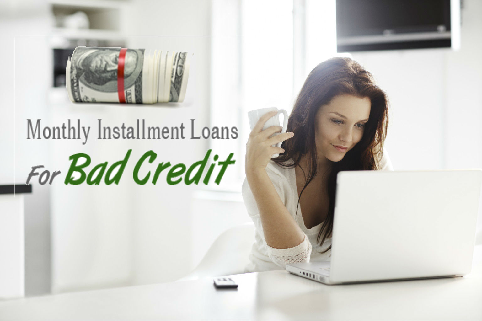 Loans For Bad Credit With Monthly Payments >> Payment Loans For Bad Credit Score Cash Help For People With