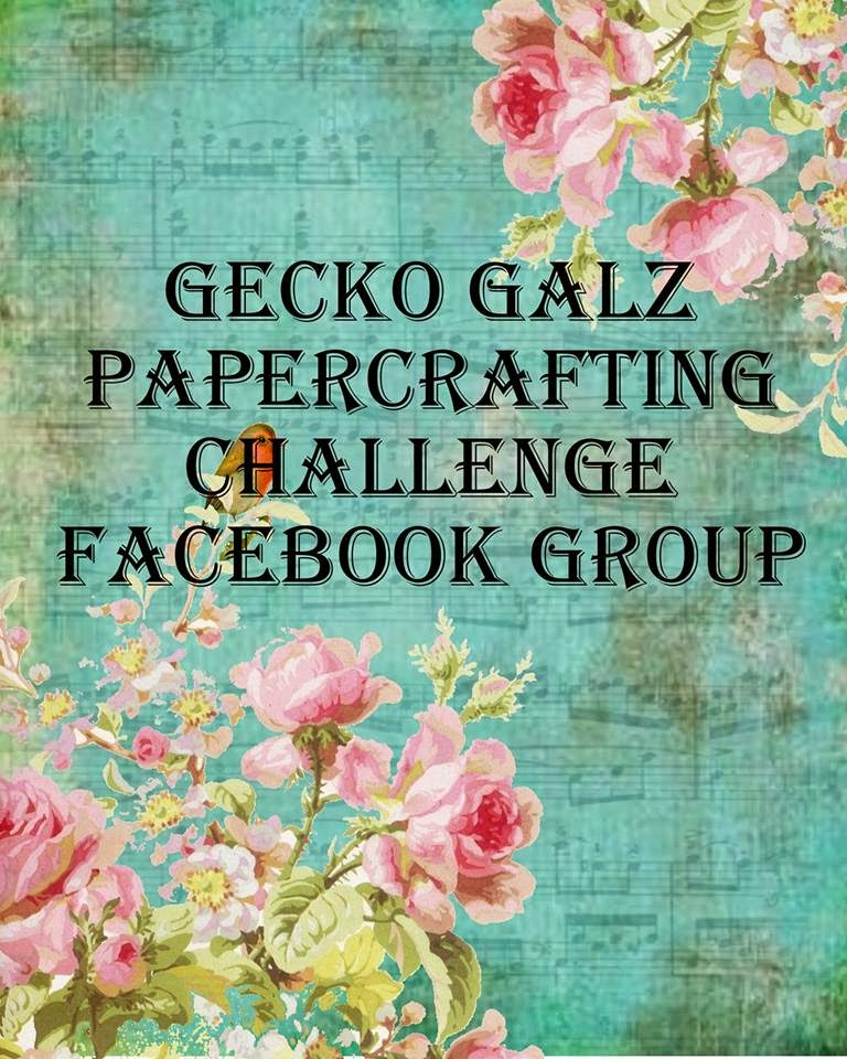 Gecko Galz FB Group