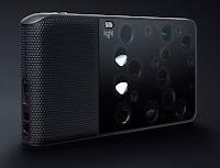 Η Light παρουσίασε μια νέα compact φωτογραφική μηχανή που χρησιμοποιεί 16 διαφορετικά φακούς