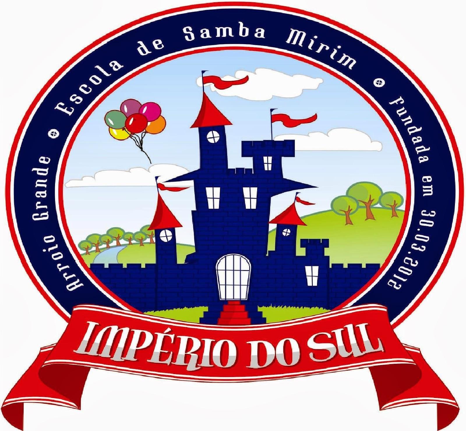 http://4.bp.blogspot.com/-PjrH7bD7cxk/Uzgc6ZUzA3I/AAAAAAAACPU/IdDTSrDAmOg/s1600/ESCOLA+DE+SAMBA+MIRIM+IMP%C3%89RIO+DO+SUL.jpg