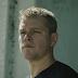Se reúnen Stella Artois y Matt Damon por una buena causa