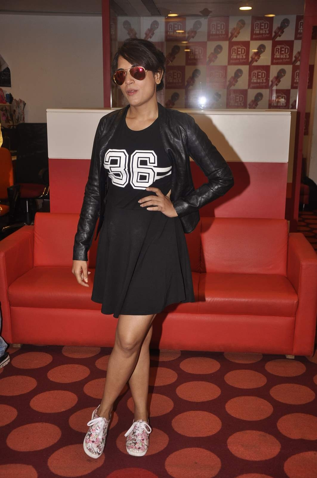 Actress Mms XRedWap.CoM 3gp mp4 hd sex video indian sex ...