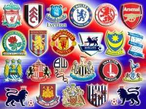 jadwal lengkap EPL liga inggris, jadwal siaran langsung epl liga inggris