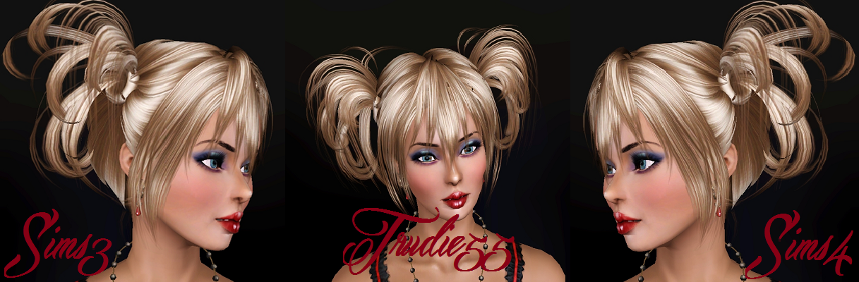 Trudie55