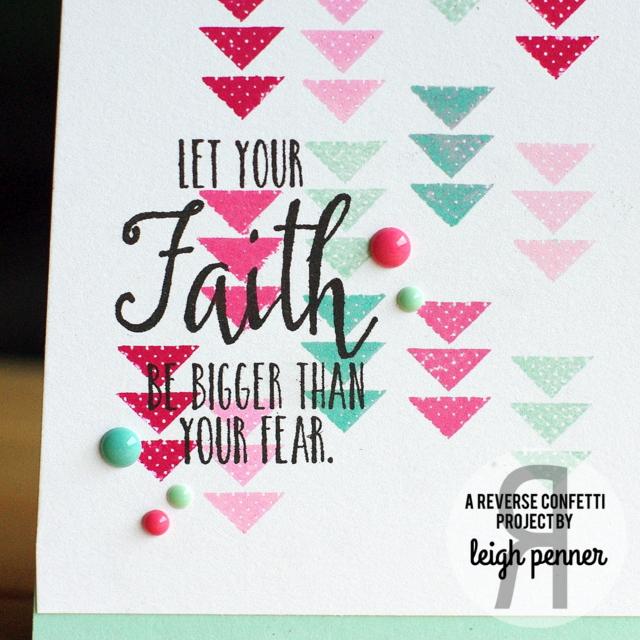 September Pinterest Inspired Challenge Leigh Penner @leigh148 @reverseconfetti #reverseconfetti #pinterestinspiredchallenge #cards
